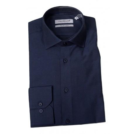 Italian job 728803/SLC πουκάμισο
