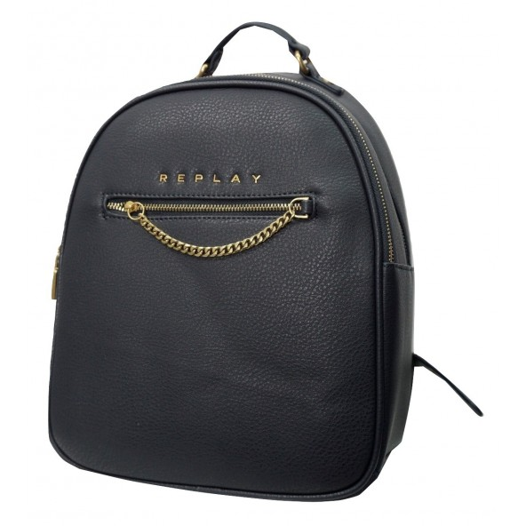 Replay FW3895.000.A0132D.506 backpack navy