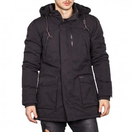 Splendid 38-201-069 Παρκά Jacket