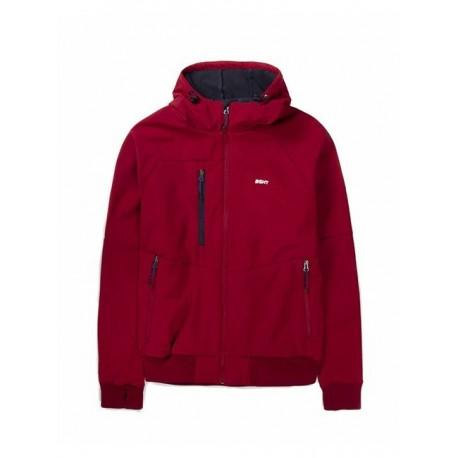 Basehit 192.BM11.175 Jacket Red
