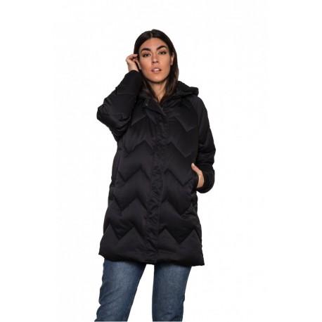 Biston 42-101-044 jacket black