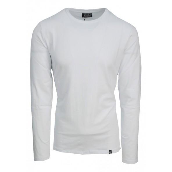 Paco 9069 μπλούζα white