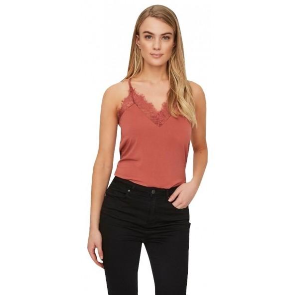 Vero moda 10209420 μπλούζα