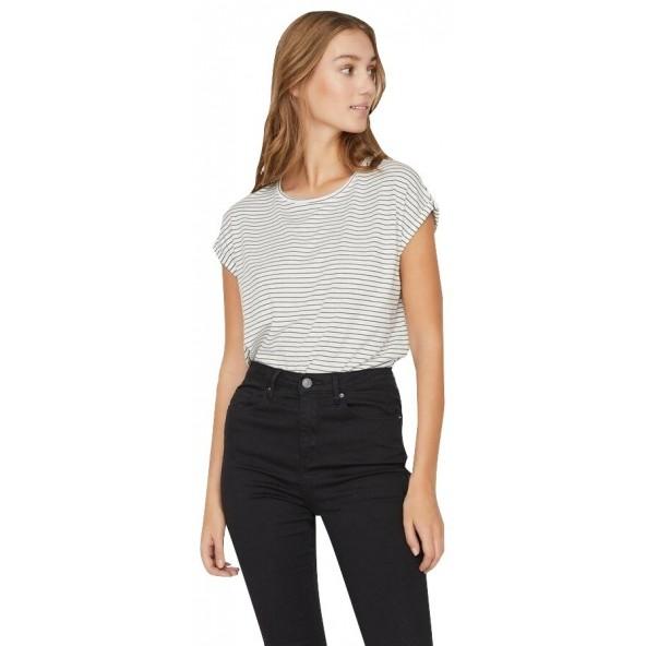 Vero moda 10226466 μπλούζα