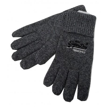 Superdry M9300003A Γάντια