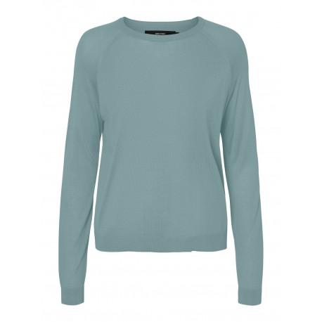 Vero Moda 10223705 Μπλούζα Solid