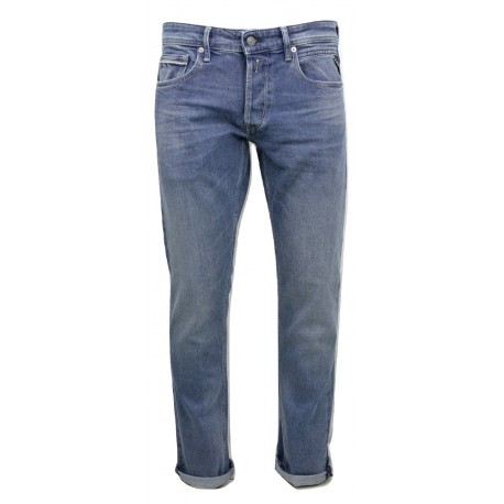 Replay jeans GROVER MA972.000.285 653.009