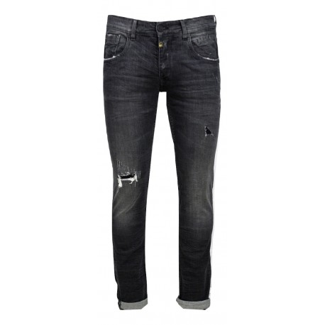Cover TEDDY K3479 jeans.