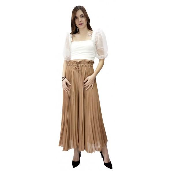 Lynne 143-510023 μπλούζα
