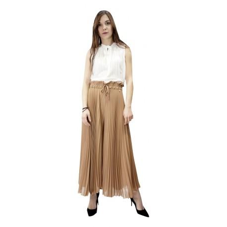 Lynne 143-510005 μπλούζα