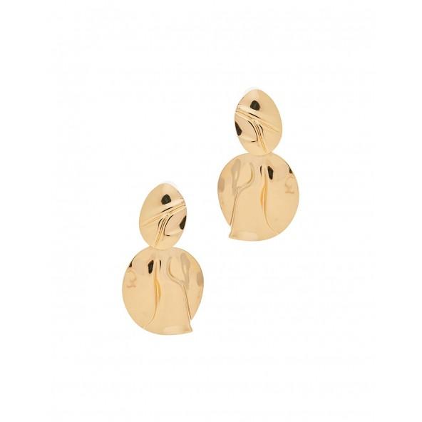 Lynne 043-655007 σκουλαρίκια
