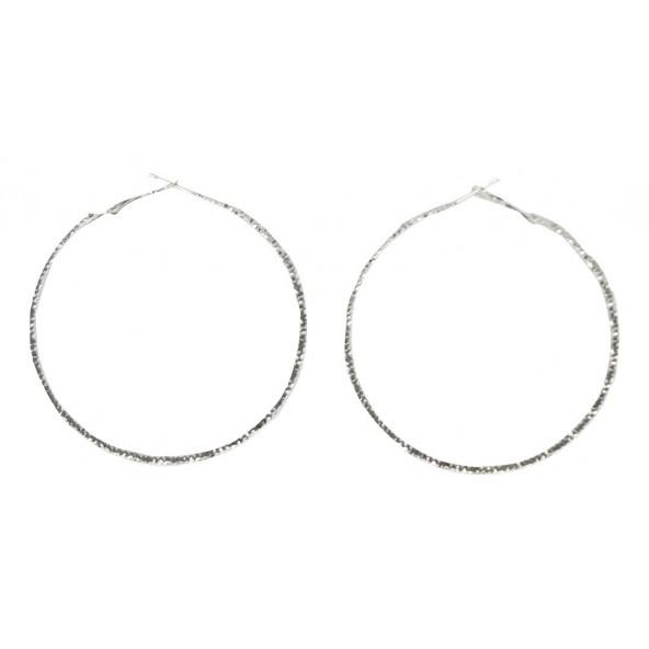 Σκουλαρίκια phym 00507