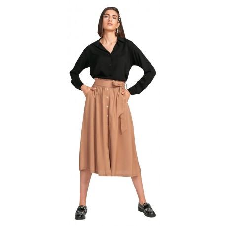 Anel 3102 Φόρεμα