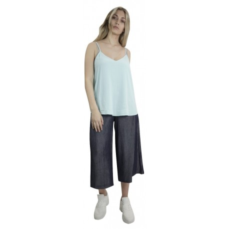 Τoi & Moi 30-2804-120 μπλούζα