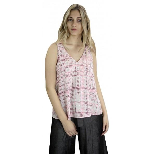 Τoi & Moi 30-2921-120 μπλούζα
