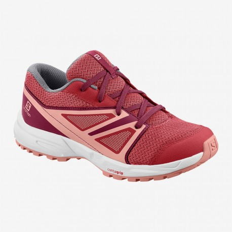 Salomon 409256 14 Παπούτσια
