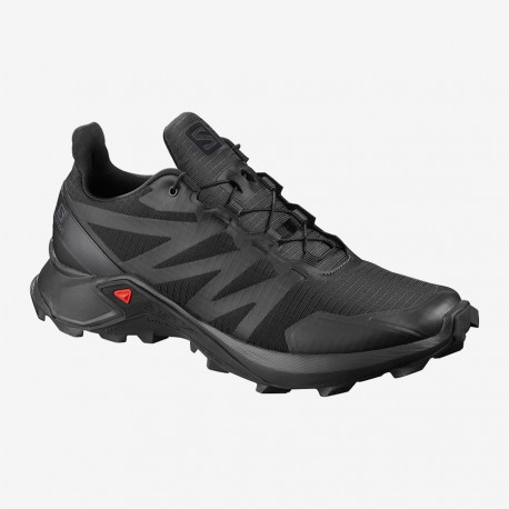 Salomon 409300 28 VO SUPERCROSS