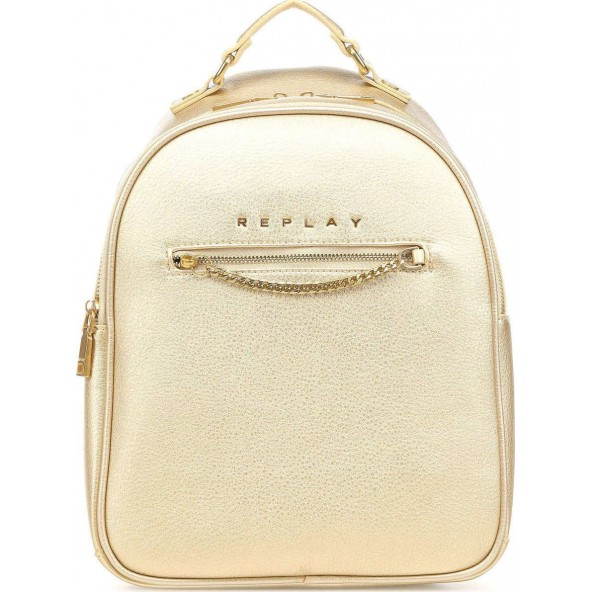 Replay FW3895.000.A0132D.168 BACKPACK