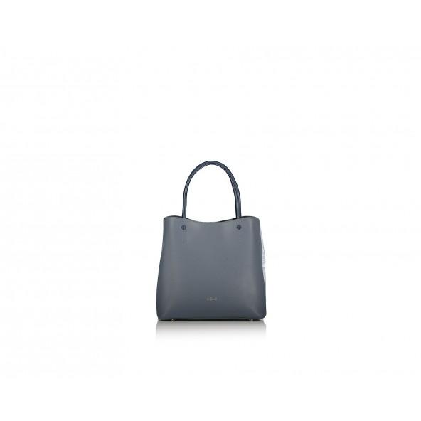 Axel 1010-2389 Τσάντα μπλε