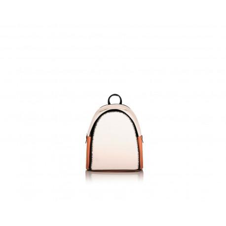 Axel 1023-0225 Τσάντα Cream