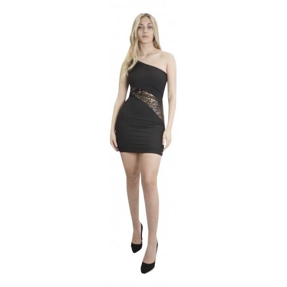 Toi & Moi 50-4084-29 Φόρεμα