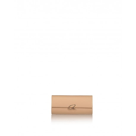 AXEL 1005-1193 Τσάντα μπεζ