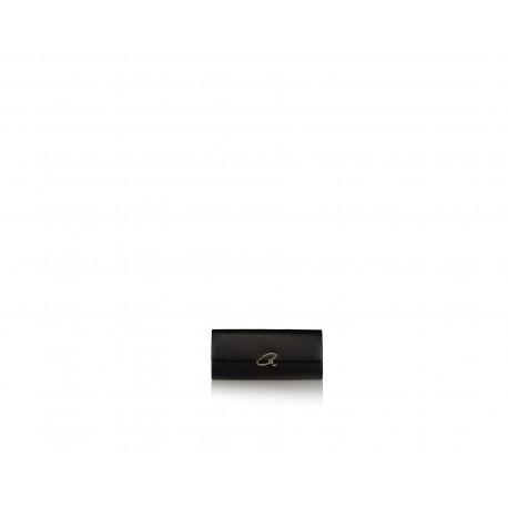 AXEL 1005-1193 Τσάντα μαύρη