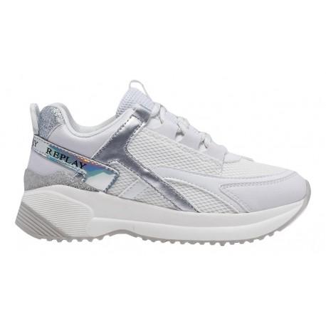 Replay GBS24 .000.C0012T παπούτσια