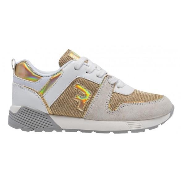 Replay GBS18 .000.C0067T παπούτσια