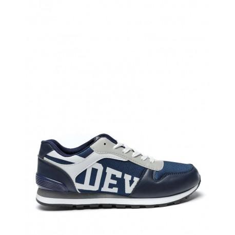 DEVERGO DE-AH4006ME 20SS Παπούτσια NAVY