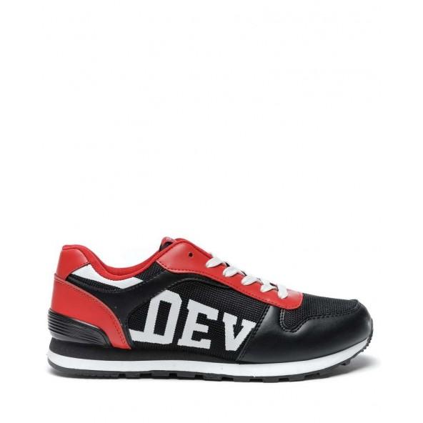 DEVERGO DE-AH4006ME 20SS Παπούτσια RED