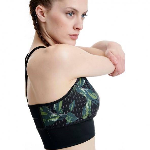Bodytalk 1201-905924 sport bra