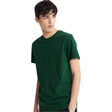 Superdry M1010067A 0SD t-shirt