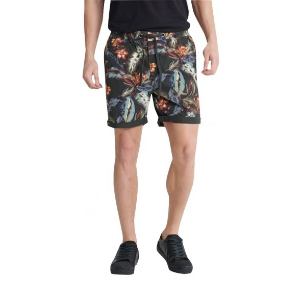 Superdry M7110017A T5A sunscorched chino short