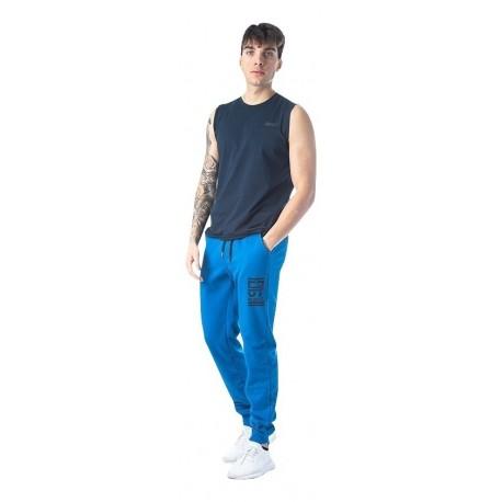 Paco & Co 201605 Φόρμα μπλε