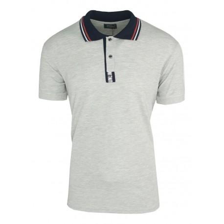 Paco & Co 201567 Μπλούζα γκρι