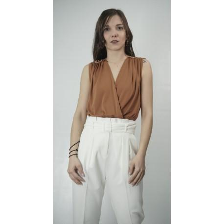 Lynne 143-510059 Μπλούζα