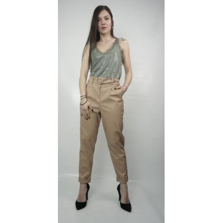 Lynne 143-510055 Μπλούζα