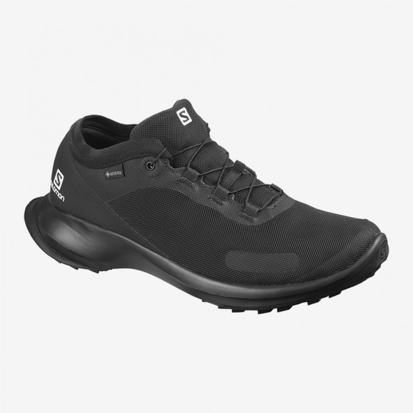 Salomon 409663 SENSE FEEL GTX