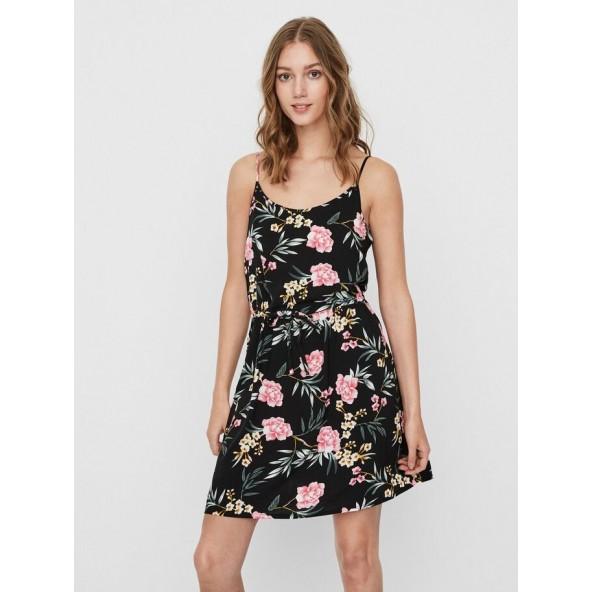 Vero moda 10227824 φόρεμα