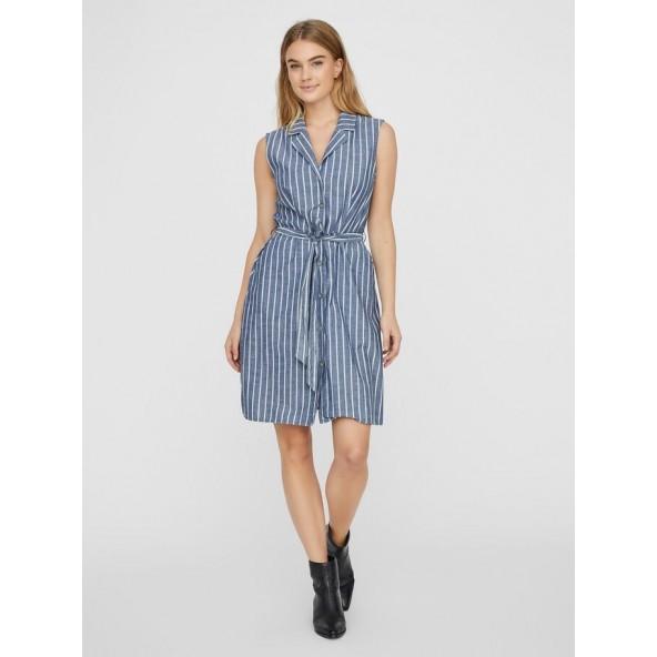 Vero moda 10227810 φόρεμα