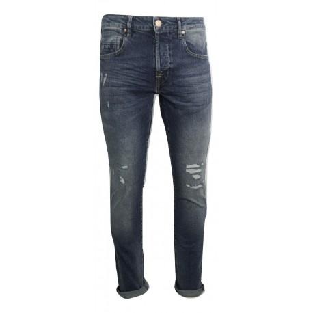 Scinn Fernado L jeans