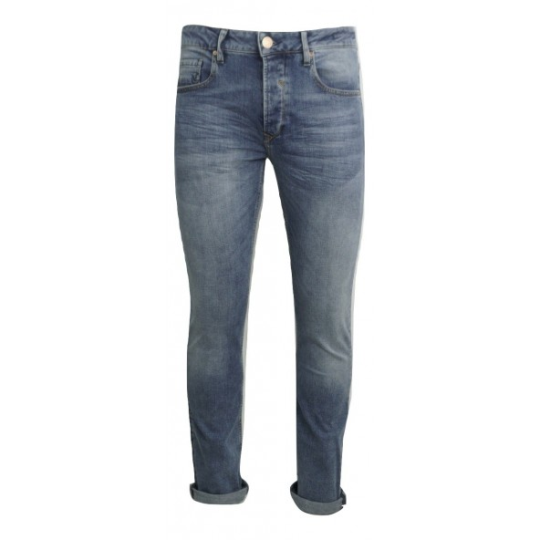 SCINN ZACK L 120.55.SP794 jeans