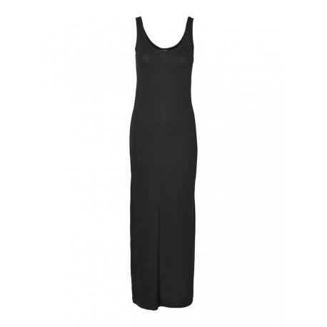 Vero moda 10233347 φόρεμα