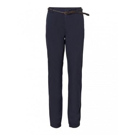 Vero moda 10192936 Παντελόνι