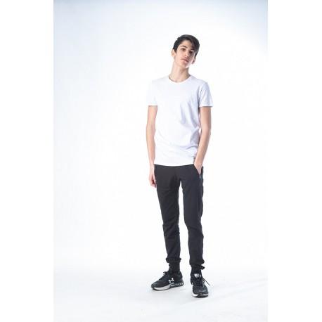 Paco 85400 Μπλούζα λευκή