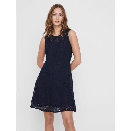 Vero moda 10230354 Blue / Navy Blazer