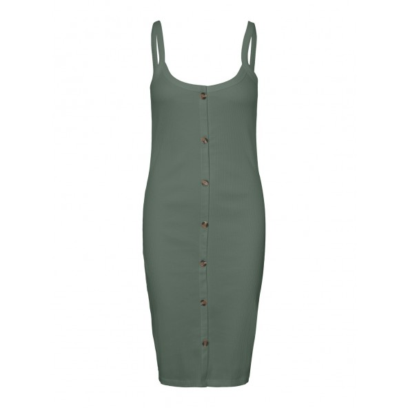 Vero moda 10229724 dress laurel wre