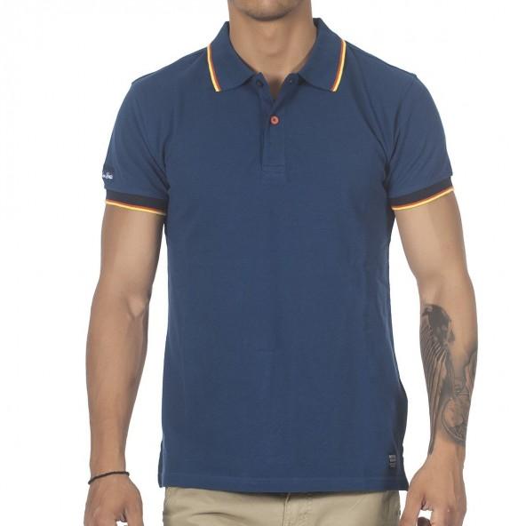 Biston 39-206-019 polo shirt