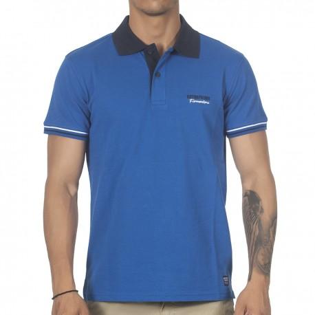 Biston 39-206-024 polo shirt